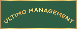 Ultimo Management